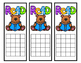 AR Reward Bookmarks