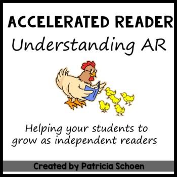 AR Timesavers: Classroom Resource Tool Box