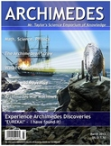 ARCHIMEDES - Discovery through Math and Science