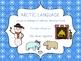ARCTIC ARTIC & LANGUAGE MEGA UNIT!