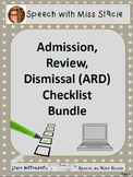 ARD Meeting Bundle