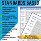 ARGUMENTATIVE WRITING PROMPTS BUNDLE #2 - 10 LESSONS!!!!!