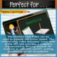 ARGUMENTATIVE WRITING PROMPTS BUNDLE #2 - 10 LESSONS!!!!!