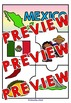 AROUND THE WORLD JIGSAW PUZZLES: GEOGRAPHY PUZZLES