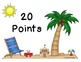 AR/Reading Counts Points Tracker
