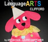 *Clifford