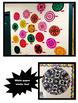 ART ATTACK - Line Designs
