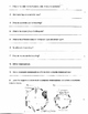 ARTHROPODS NOTES & REVIEW