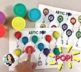 ARTIC Pop! Early Targets! Speech Therapy Activity