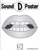 ARTICULATION SOUND POSTERS | WORD LISTS | TEACHERS, PARENTS & THERAPISTS |