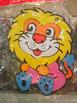 ARTS  &  CRAFTS   DOWN  LOADS  PICS SPECIAL  CHILDREN / PR