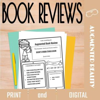 AReviews - Distance Learning