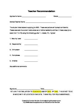ASB Application