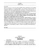 ASB Student Leadership Handbook (Editable)