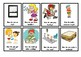 ASD, Speech and language 'how' question cards x32