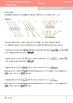ASESK GCSE Physics Resource 4.9: Electromagnetic Waves - Visible Light