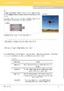 ASESK GCSE Physics Resource 5.7: Electric Power