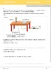ASESK GCSE Physics Resource 6.6: Transformers