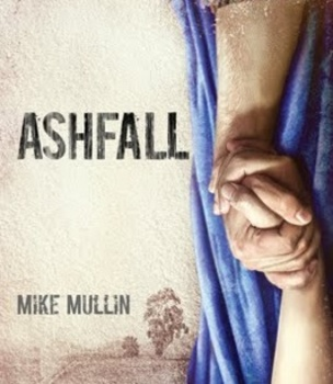 ASHFALL - NOVEL STUDY - PowerPoint