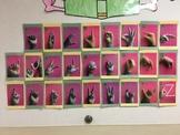 ASL-ABC's