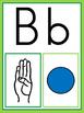 ASL Alphabet