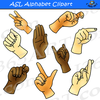 photograph about Boy Scout Oath in Sign Language Printable named Asl Alphabet Chart Worksheets Schooling Elements TpT