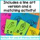 Sign Language Flashcards - ASL Alphabet!