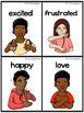 ASL Emotions