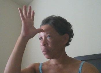 ASL Basic Signs - Part 1