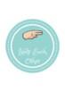 ASL Bulletin Board Classroom ABCs - American Sign Language