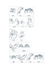 ASL Christmas Package Number 1