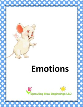 ASL (American Sign Language) Classroom Labels, Volume 3