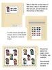 ASL Color File Folder Game