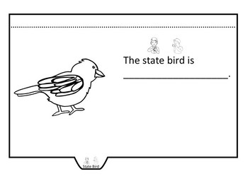 ASL Colorado State Flipbook