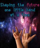 ASL Future Sign