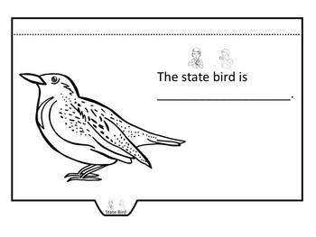 ASL Kansas State Flipbook