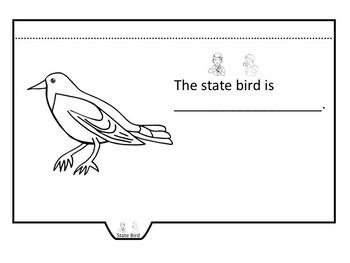 ASL Maryland State Flipbook
