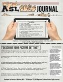 ASL News Journal