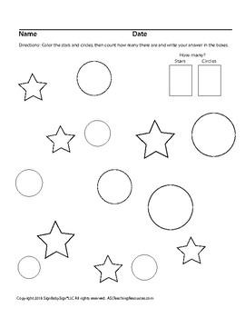 ASL Numbers 1-10 Adding with Sign Language, Math, ASL