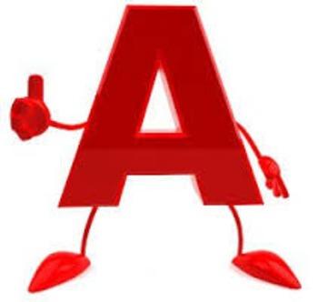 ASL Syntax - Part 1