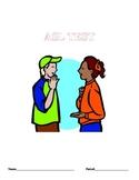ASL Test