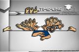 ASL Timeline Poster 2.0
