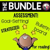 GOAL SET Reading BUNDLE