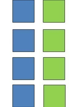 Associations- Matching Pictures