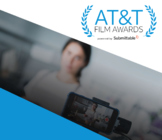 AT&T Film Awards Filmmaking Lesson Plans