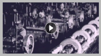 AT4S (1) US History - Close and Critical Reading: American Industrial Revolution