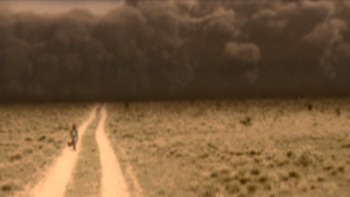 AT4S (3) US History & Geography - Link Activity - Dust Bowl