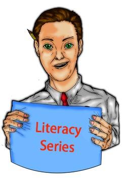 AT4S Mod 1 - Sociology - Social Theories Wordsort