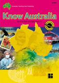 Know Australia Lower