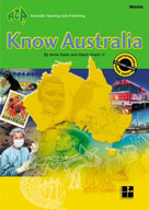 Know Australia Middle